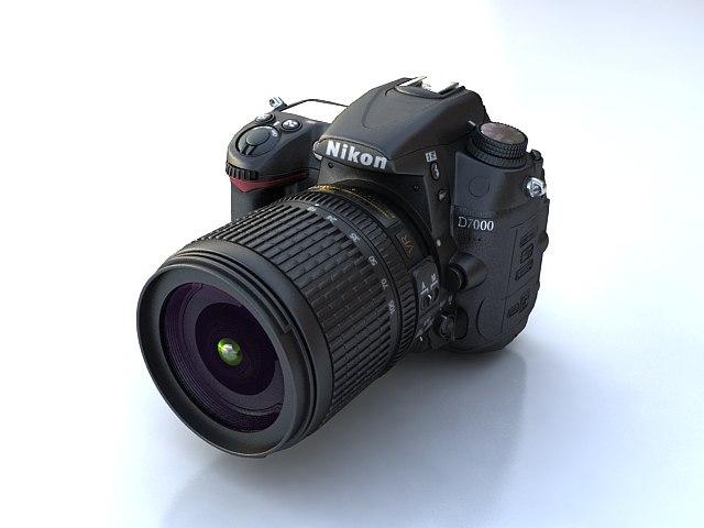 NikonD7000_1.jpg