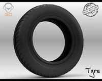 Euro Star Tyre