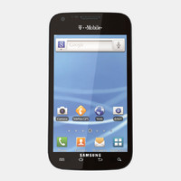 samsung galaxy s ii 3ds