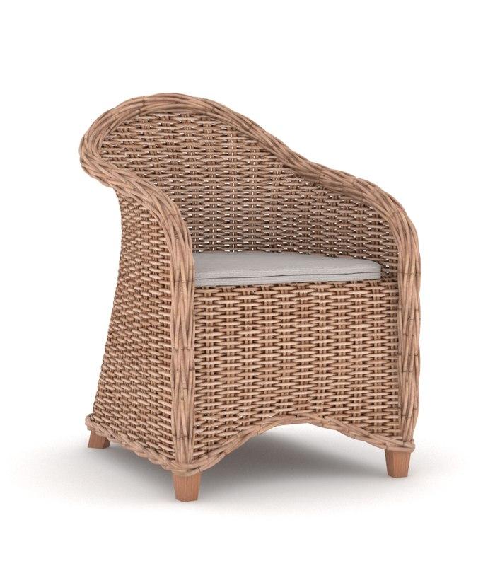 Wicker_Chair_Front.jpg