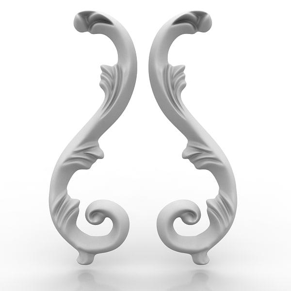 arch_element15-1.jpg
