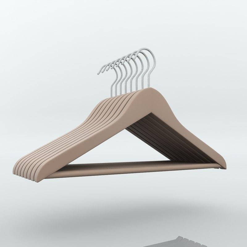 hangers1.jpg