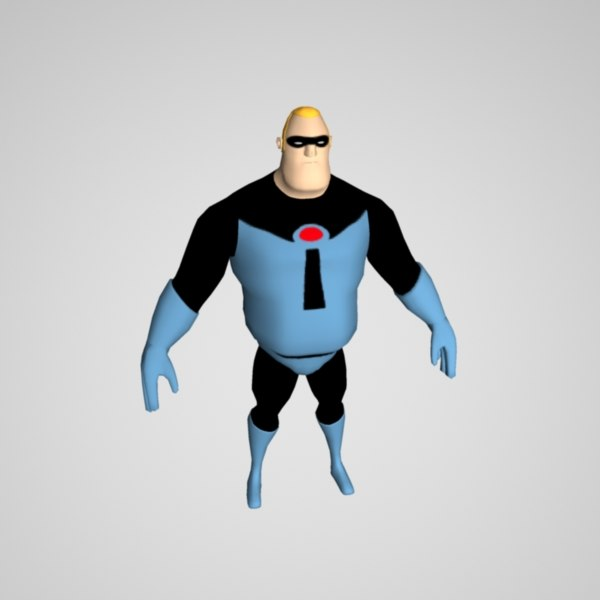 mr_incredible.jpg