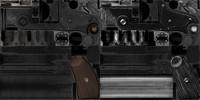 3d pistol jkr -