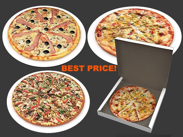 pizzas_preview_v01.jpg