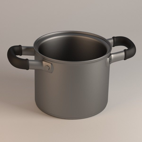 pot14