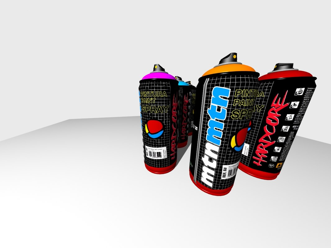 spraycan4.jpg