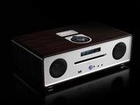 Vita Audio R4