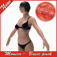 monica female anatomy max