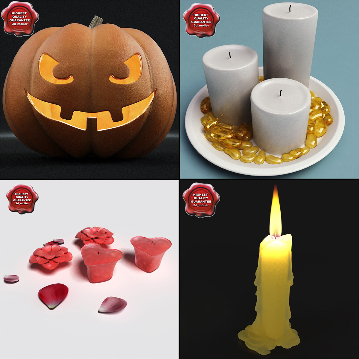 Candles_Collection_V1_00.jpg