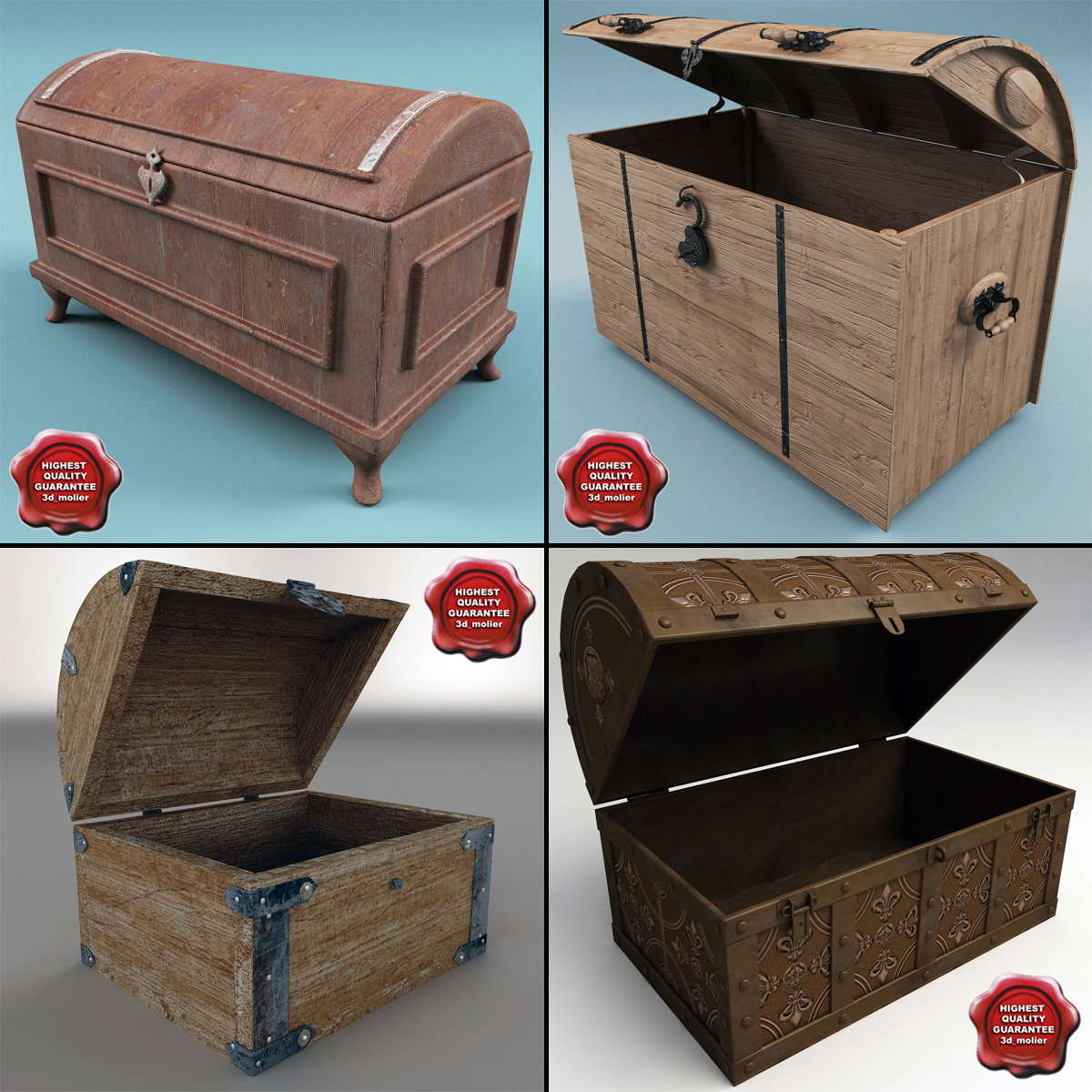 Chests_Collection_00.jpg