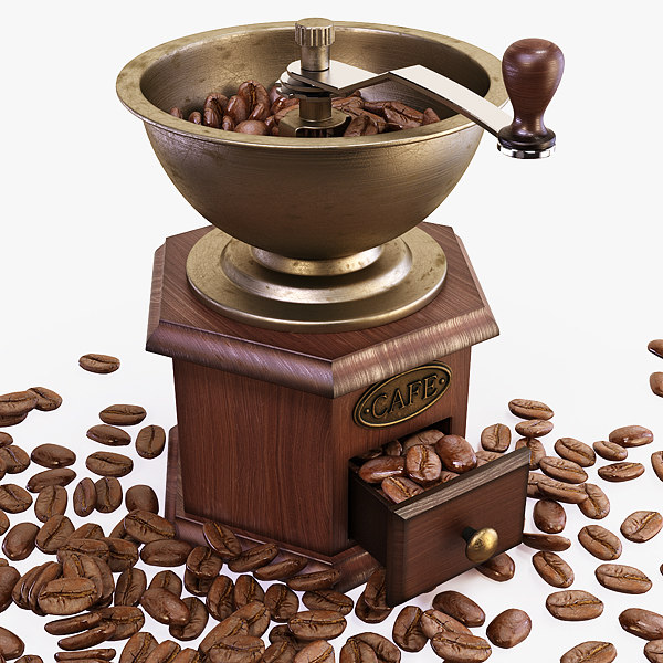 Coffee_mill_00.jpg
