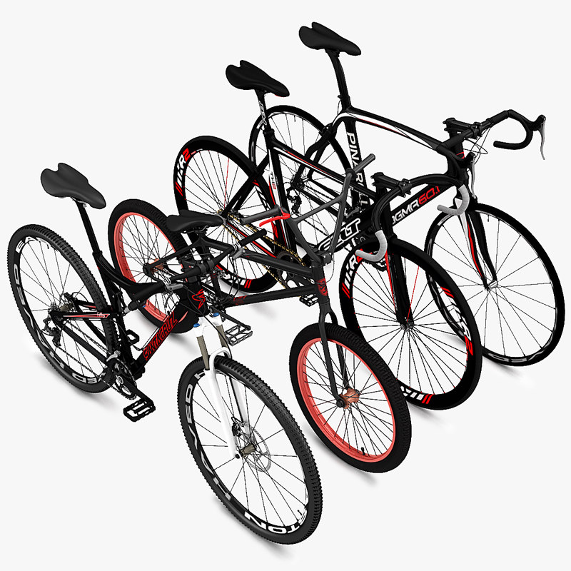 CyclingBikes_Collection_00.jpg