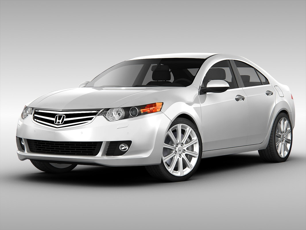 Honda Accord (2011) - 1.jpg