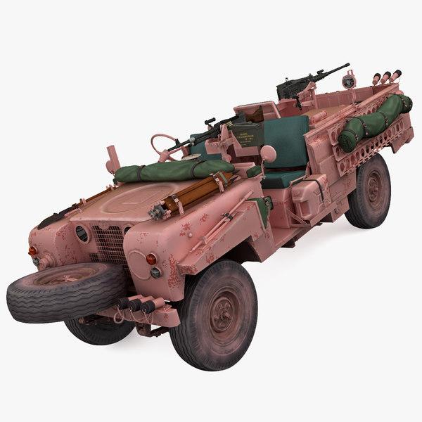 Land_Rover_S2A_SAS_00.jpg