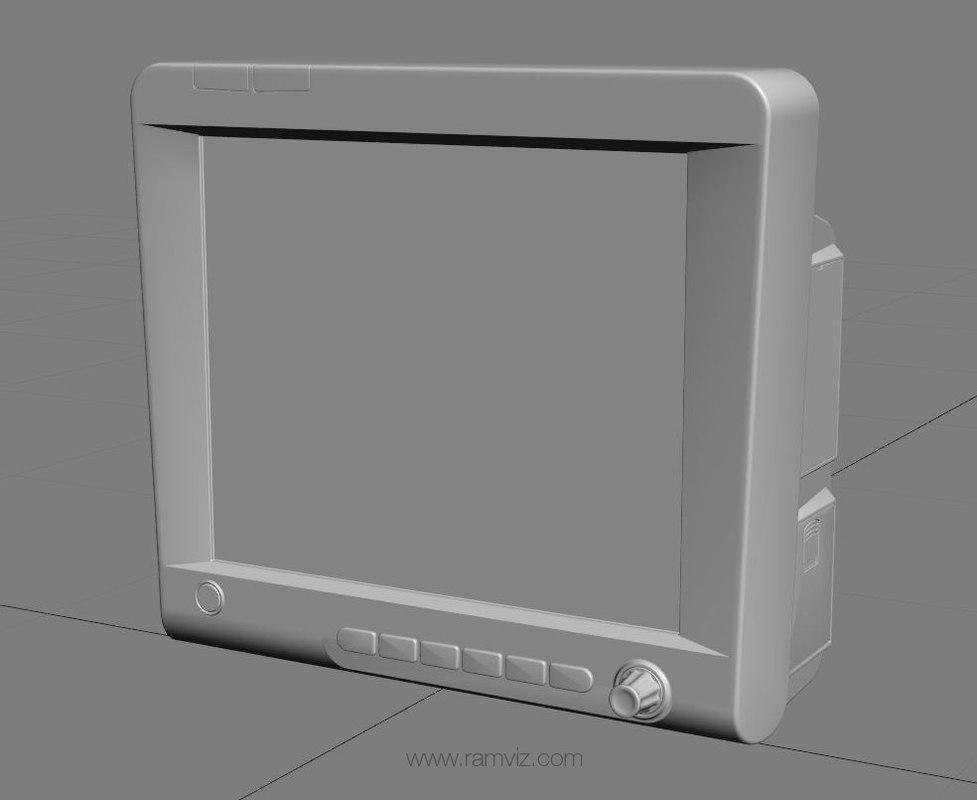 Monitor001.JPG