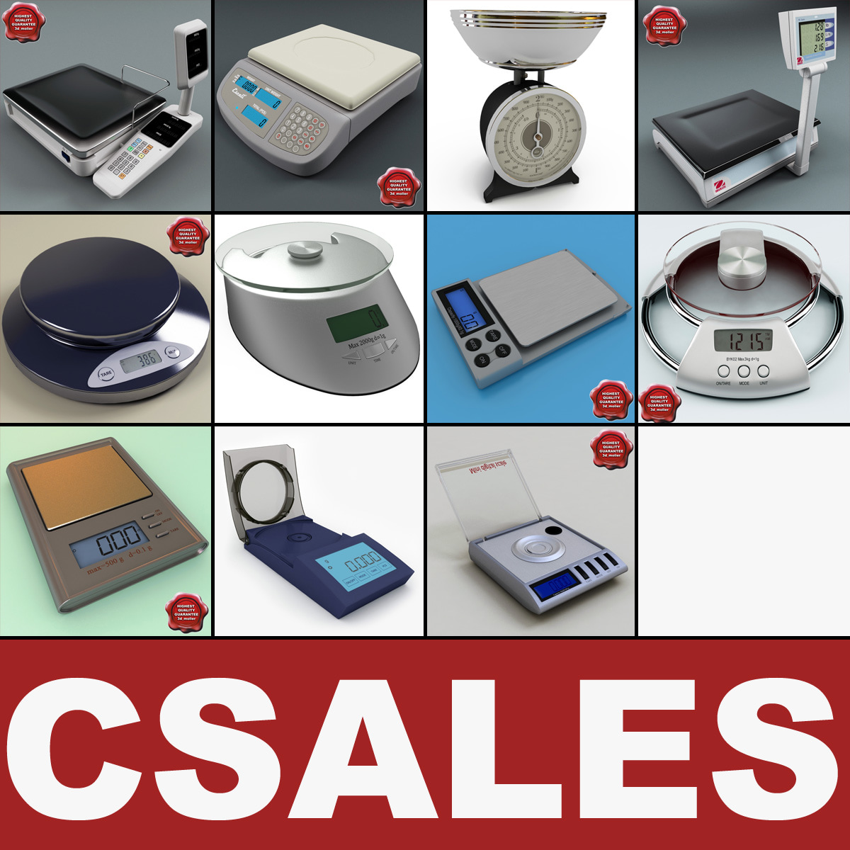 Scales_Big_Collection_000.jpg