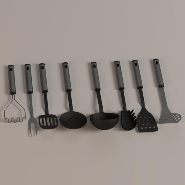 ak-utensils.jpg