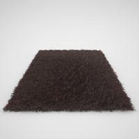 Carpet Fur 4