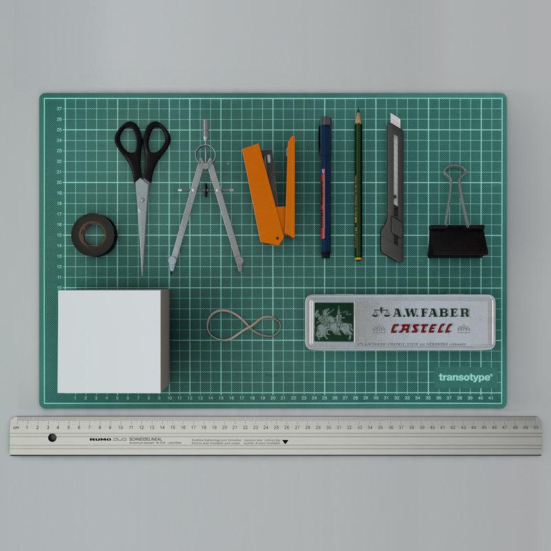desk-set_1200px.jpg