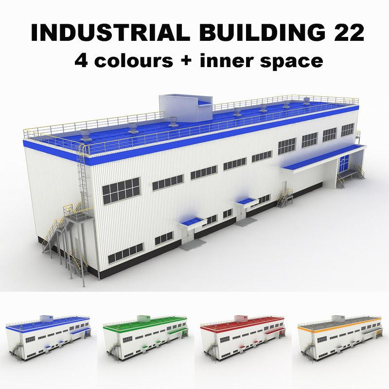 industrial_building_22c.jpg