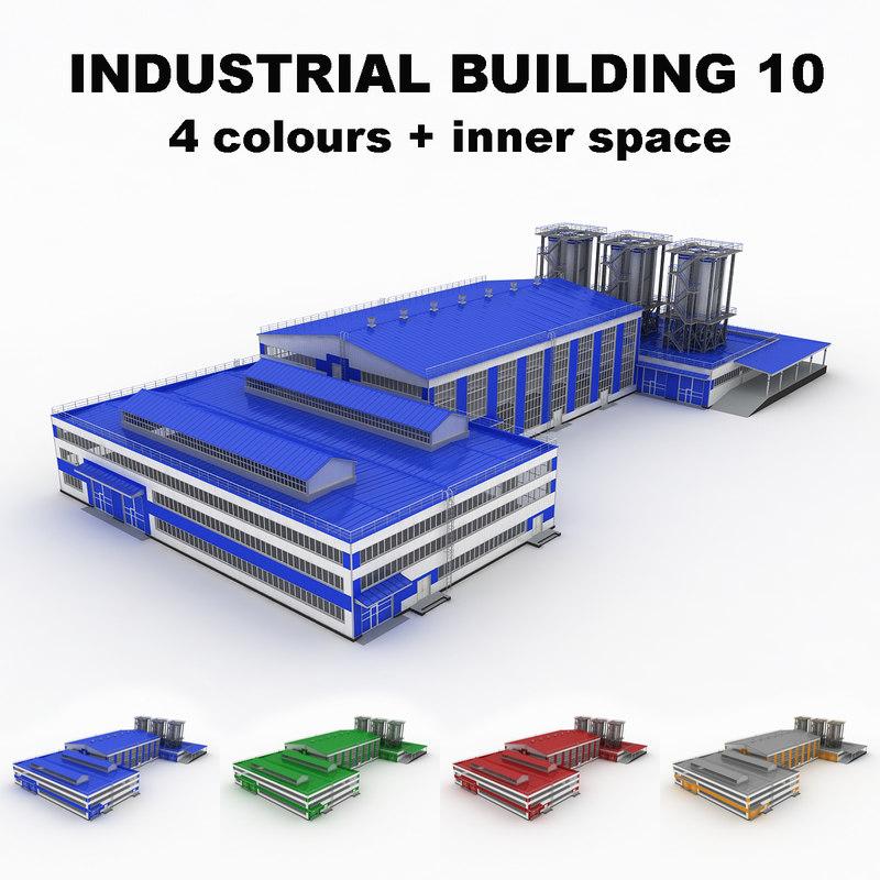 large_industrial_building_10c.jpg