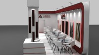 fair stand exhibition 52