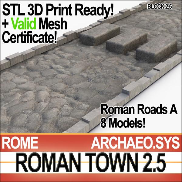 ArchaeoSysRmTown2.5A1.jpg