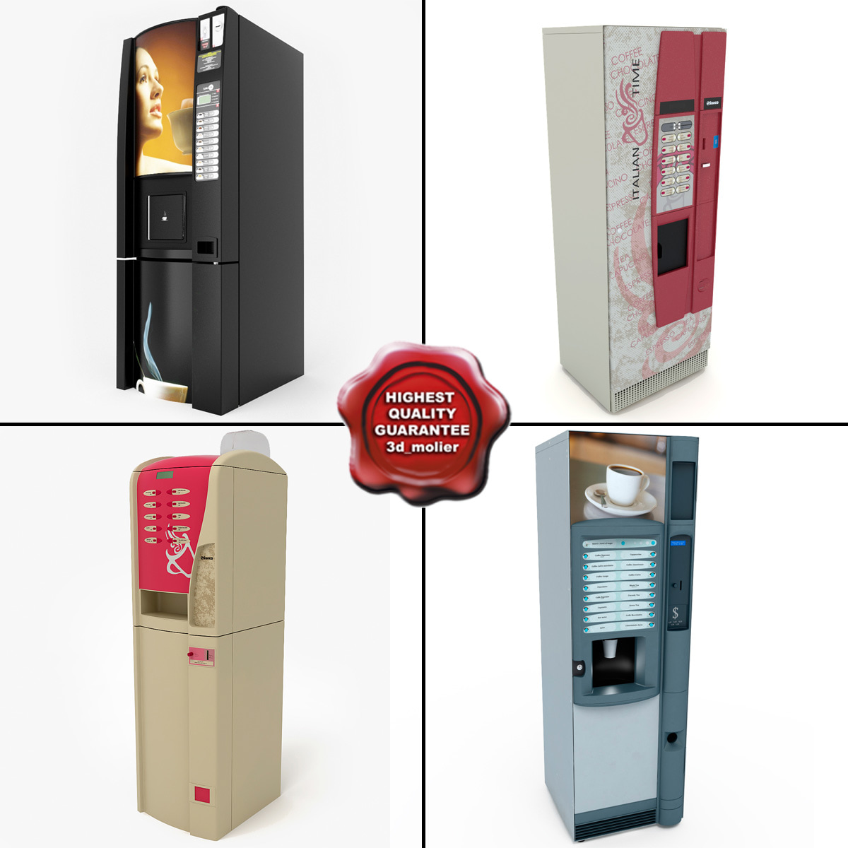 Coffee_Vending_Machines_Collection_V3_00.jpg
