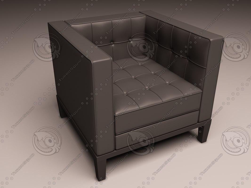 Eichholtz_Chair_Corbusier_0000.jpg