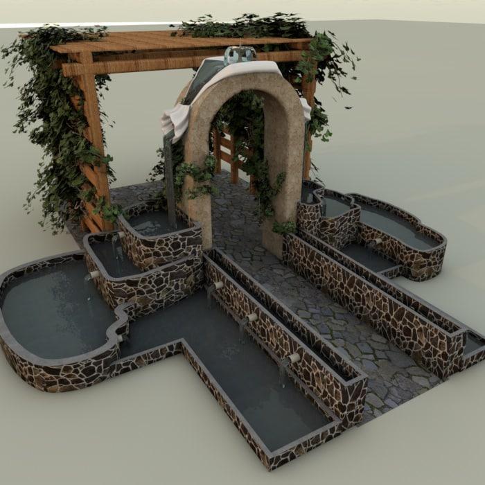 Fountain4-1.jpg