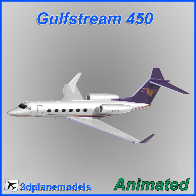 G450pr3-1.jpg