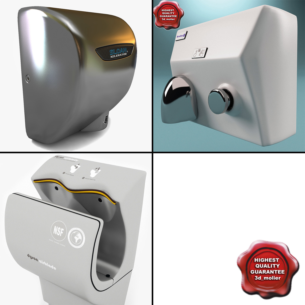Hand_Dryers_Collection_00.jpg