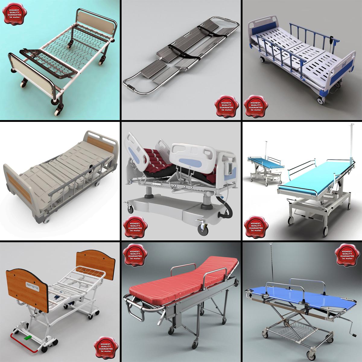 Hospital_Beds_Collection_V4_000.jpg