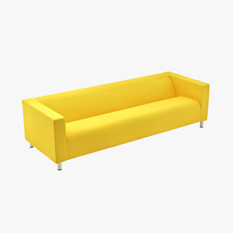 Sofa ikea klippan  klippan 4 seater sofa ikea - 28 images - slipcover for ikea ...