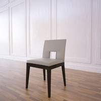 Velin Chair