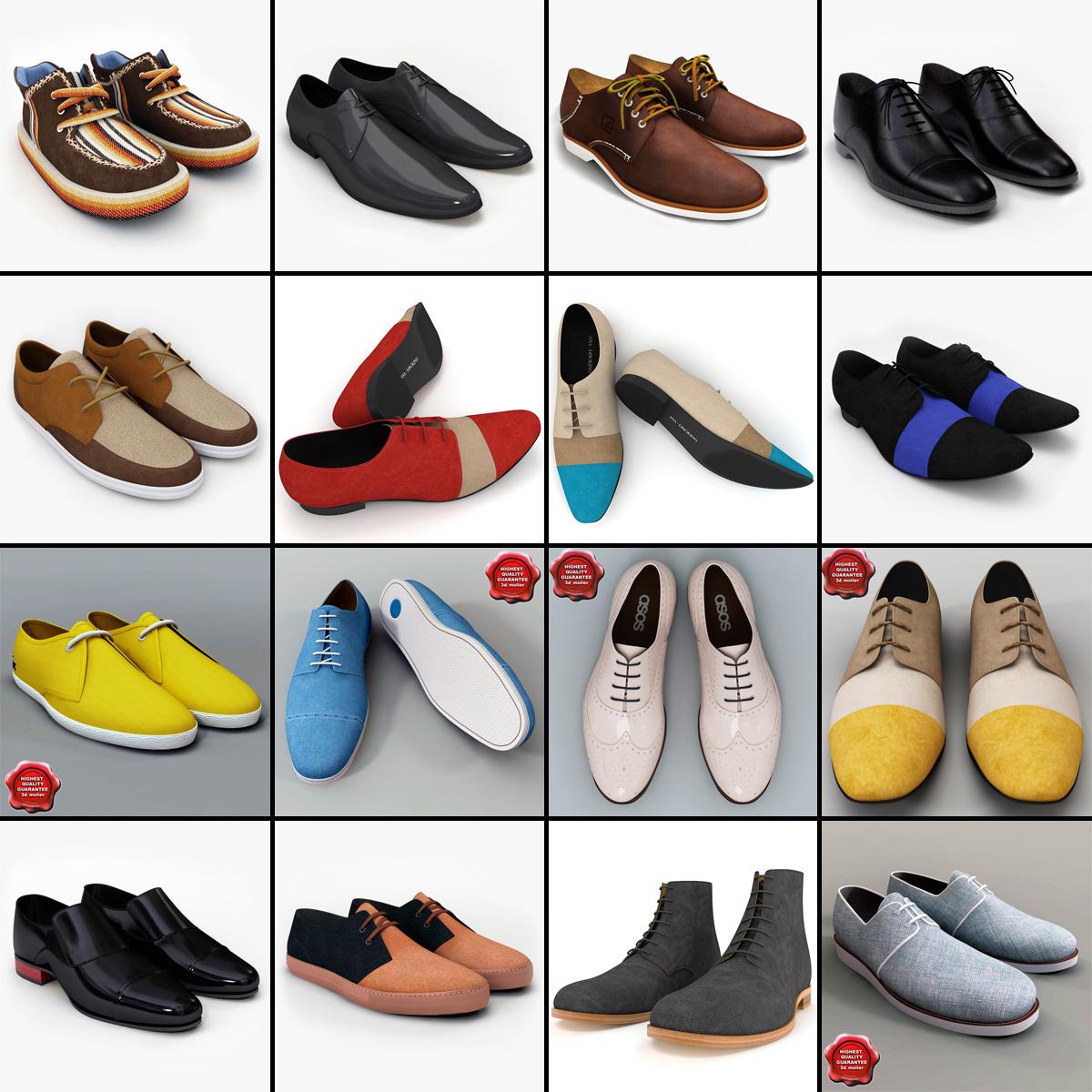 Men_Shoes_Collection_V10_000.jpg