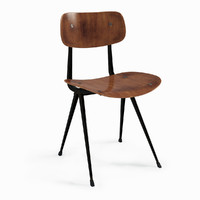 maya friso result chair