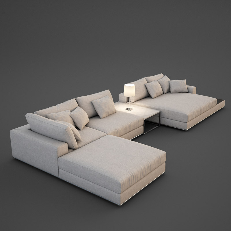 Sofa_hamilton2.jpg