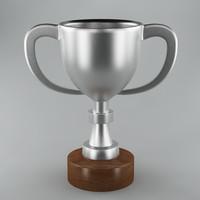 trophy cup_02