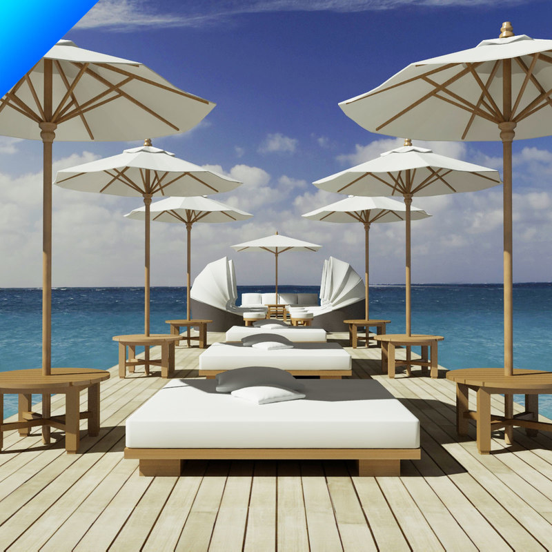 beach furniture collection (1).jpg