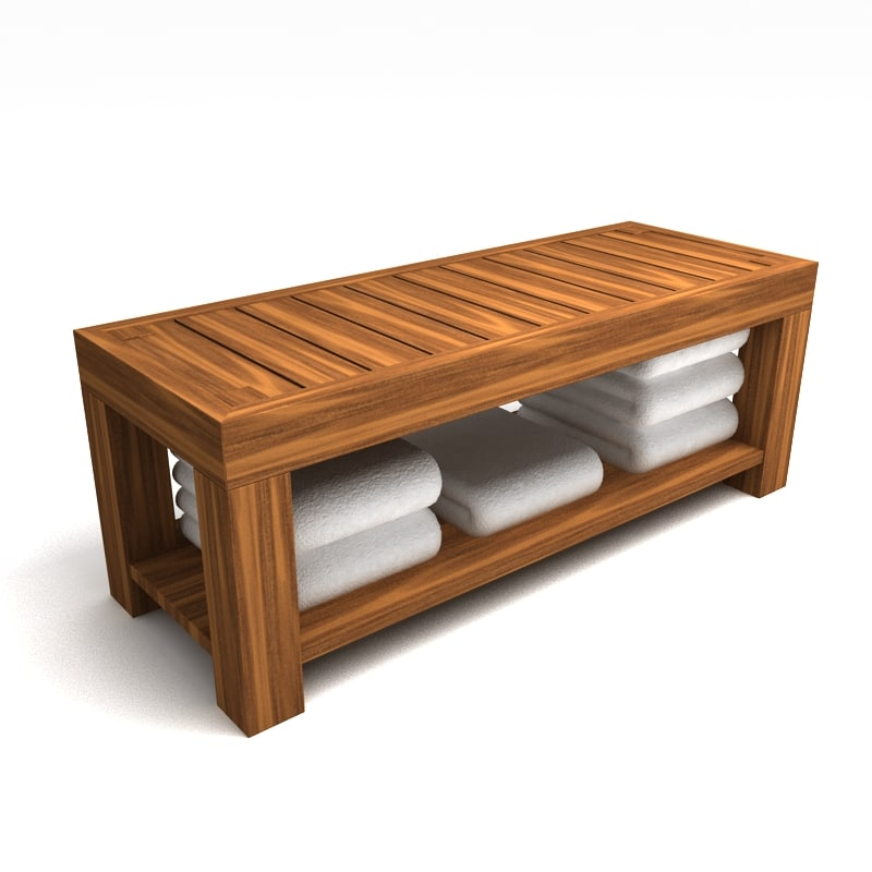 bench_spa_01.jpg