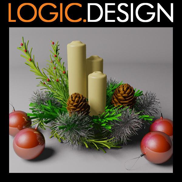 ornament_0.jpg