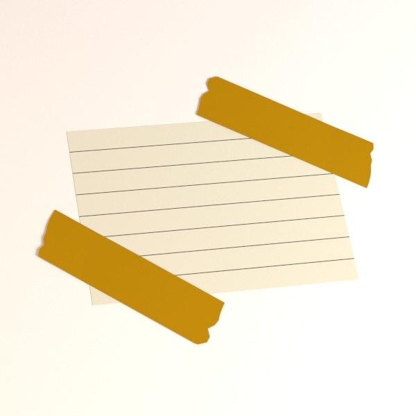 paper16.jpg