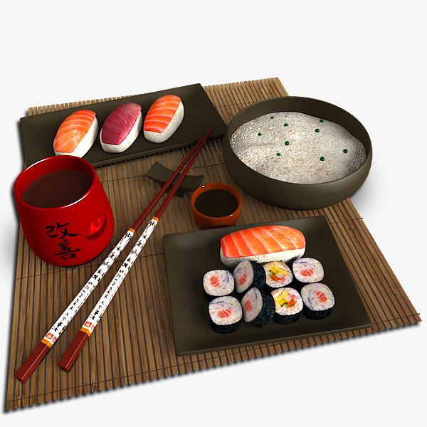 sushi_signature.jpg