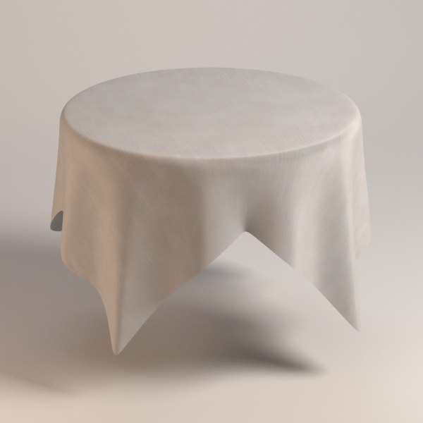 tablecloth05.jpg