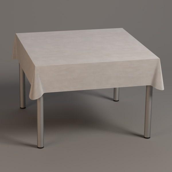 table+cloth17.jpg
