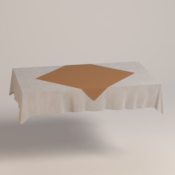 tablecloth23.jpg