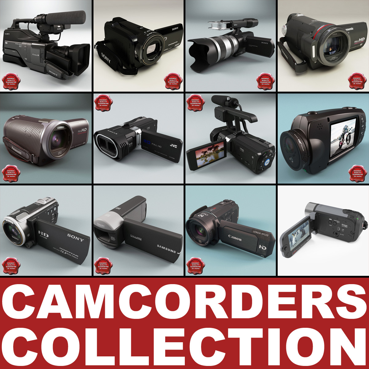Camcorders_Collection_V5_000.jpg