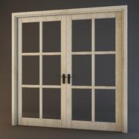 Door(08)